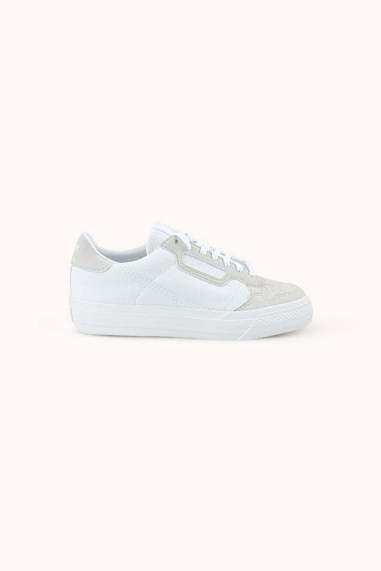 Adidas - Continental Vulc J
