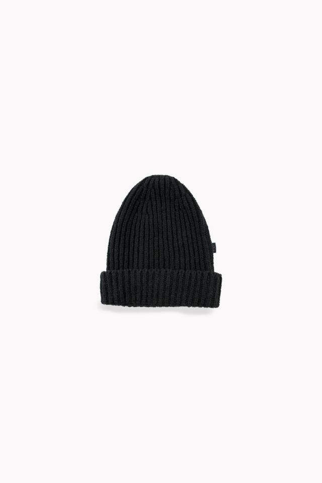 GORRO WOMAN FLUFFY