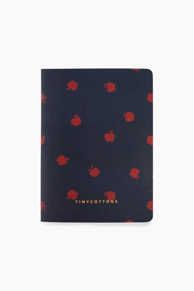 LUCKYWOOD notebook