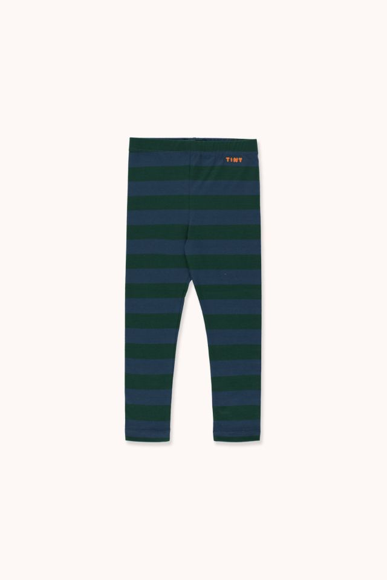 Pantalón rayas TINY