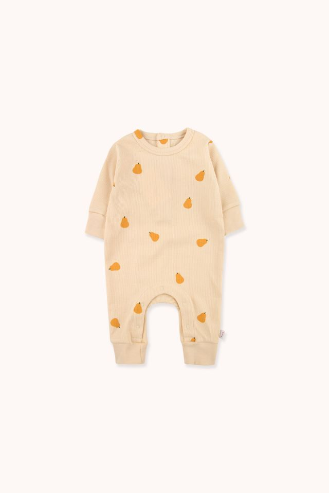"""PEARS"" ONE-PIECE"