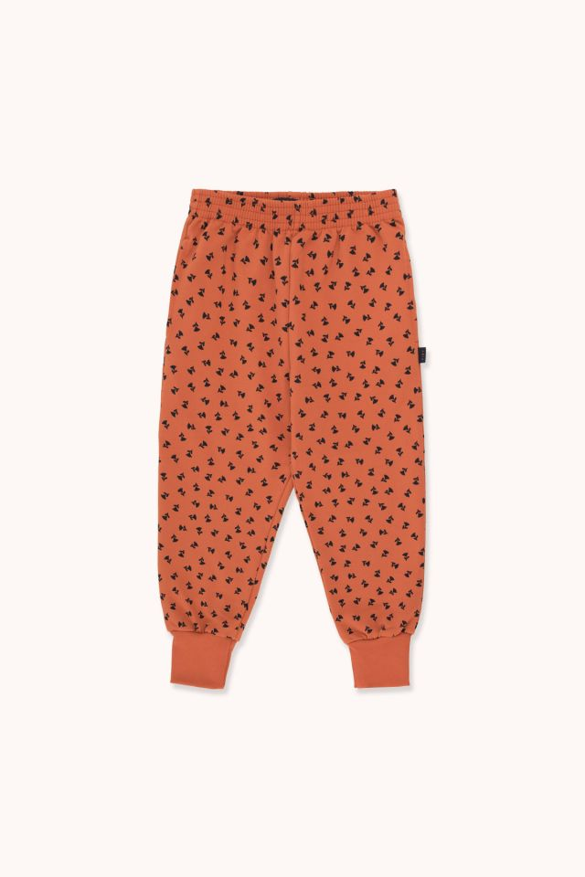 """TINY FLOWERS"" SWEATPANT"