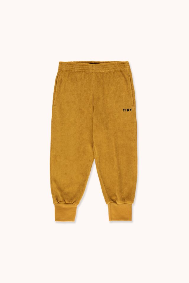 """TINY"" SWEATPANT"