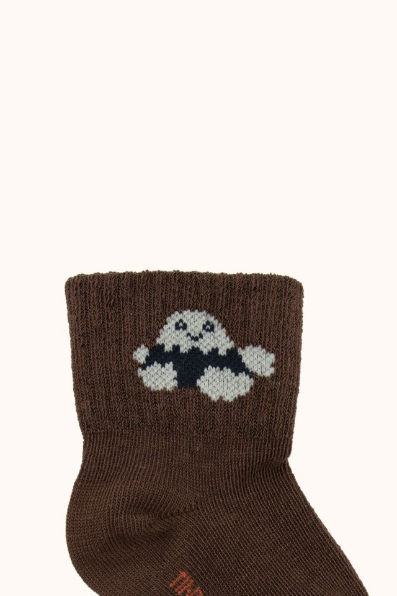 Calcetines cortos TINY Fuji