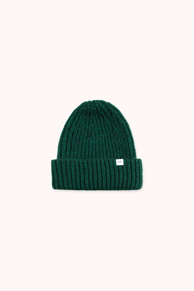 Gorro mujer Lux