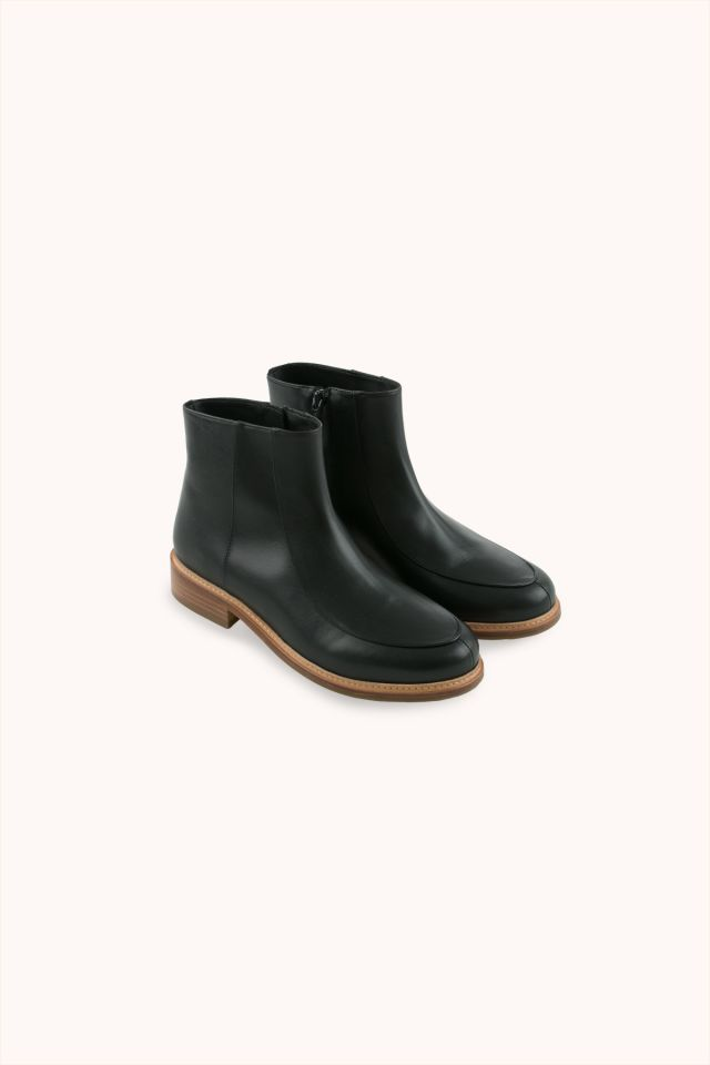 WOMAN CLASSIC BOOT