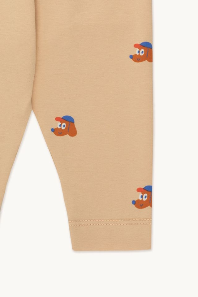 DOGS BABY PANT