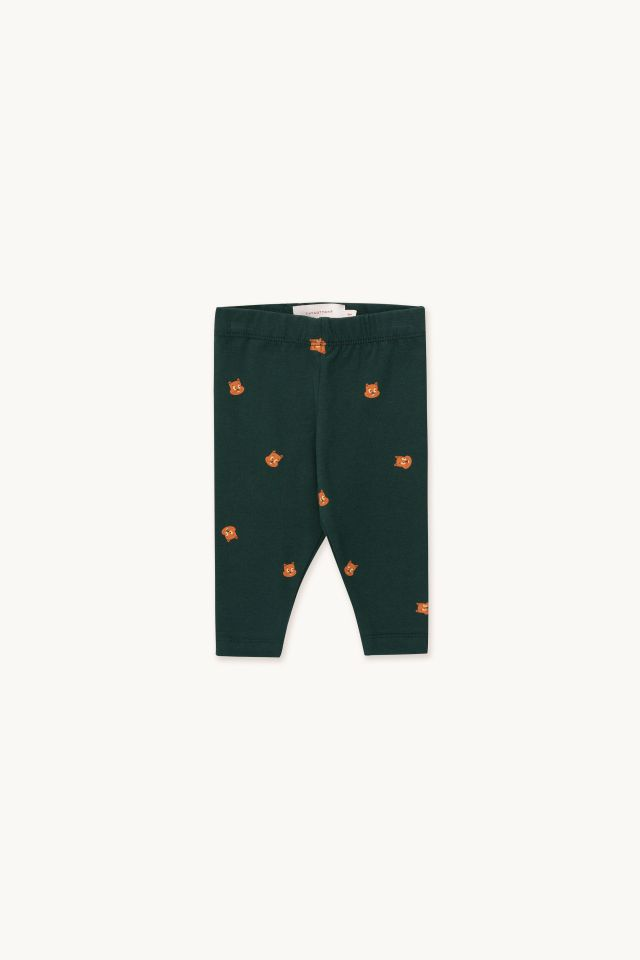 SQUIRREL BABY PANT