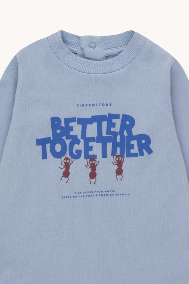 BODY BETTER TOGETHER