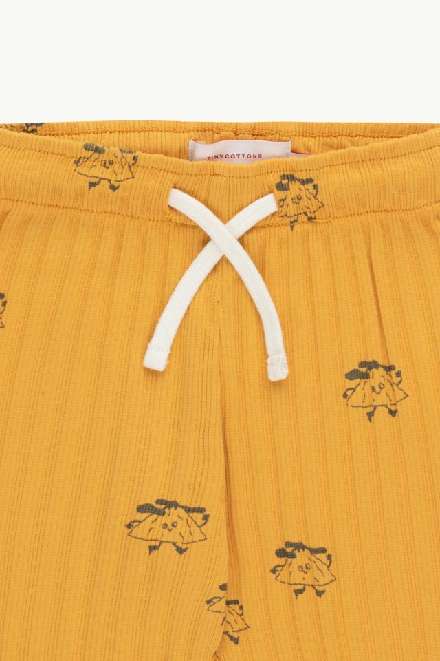 MOUNTAINS BABY PANT