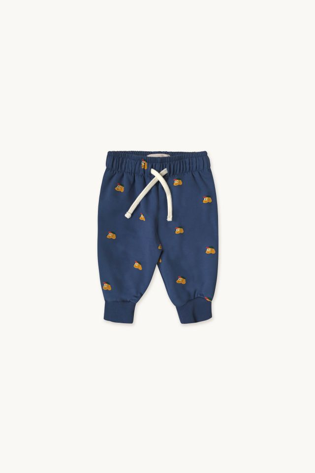 DOGS BABY SWEATPANT
