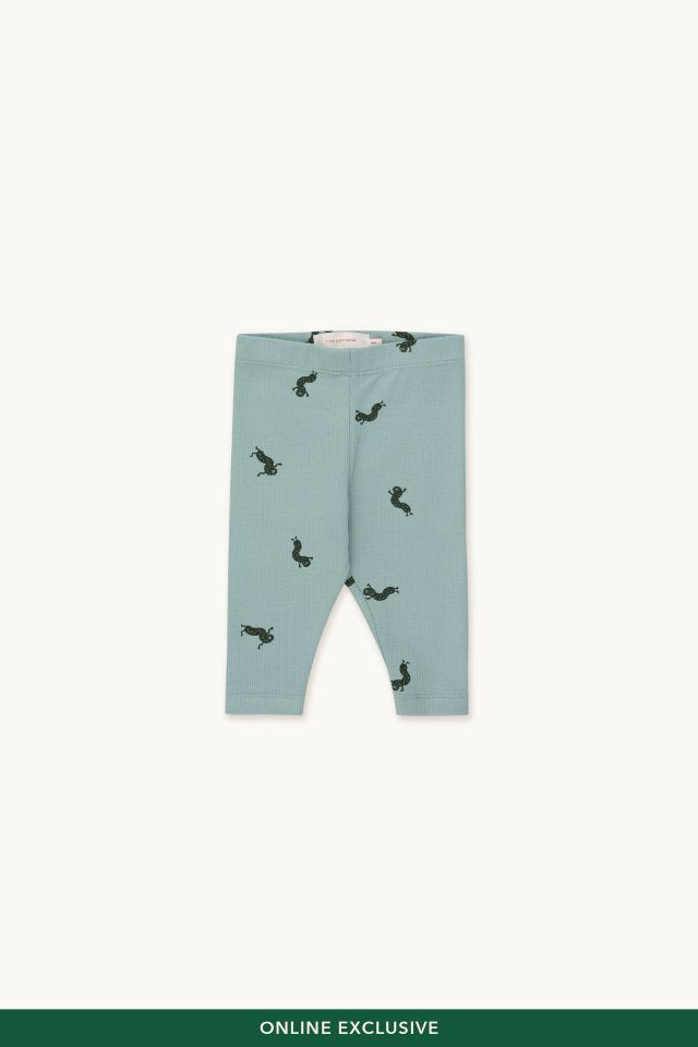 WORMS BABY PANT