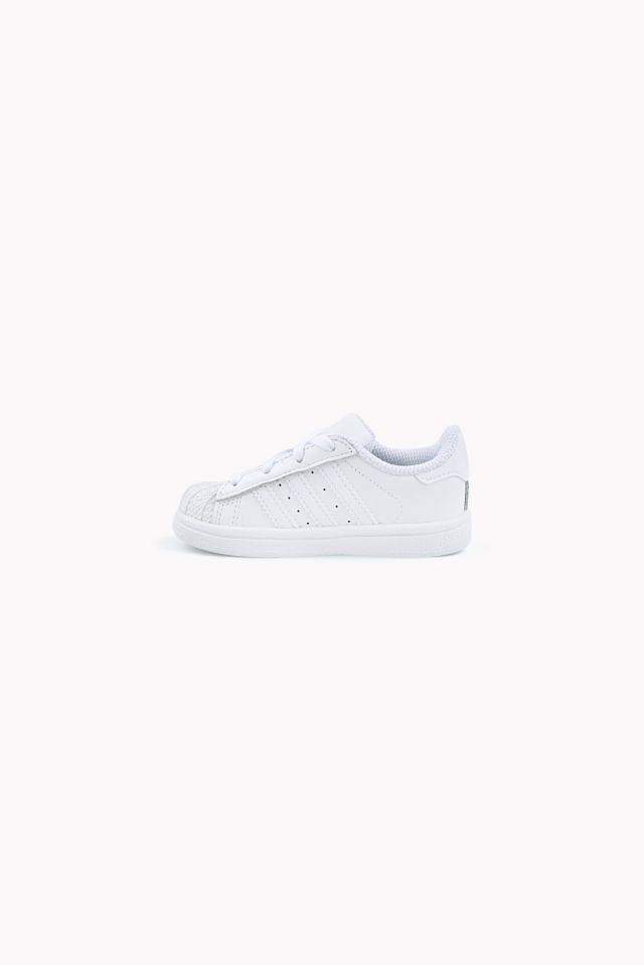 Adidas - Superstar I