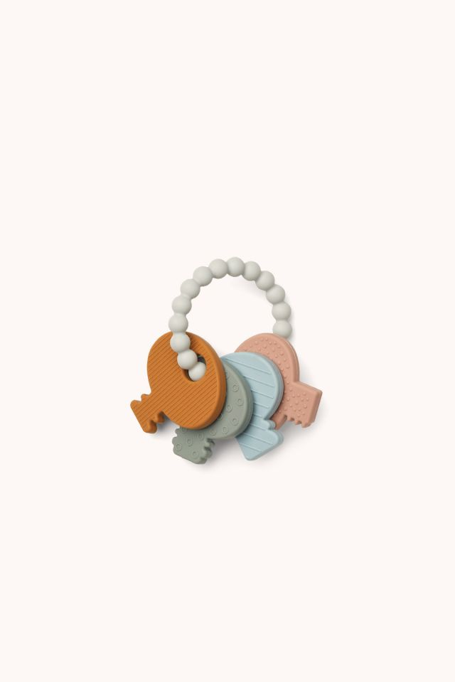 Kay Key Teether