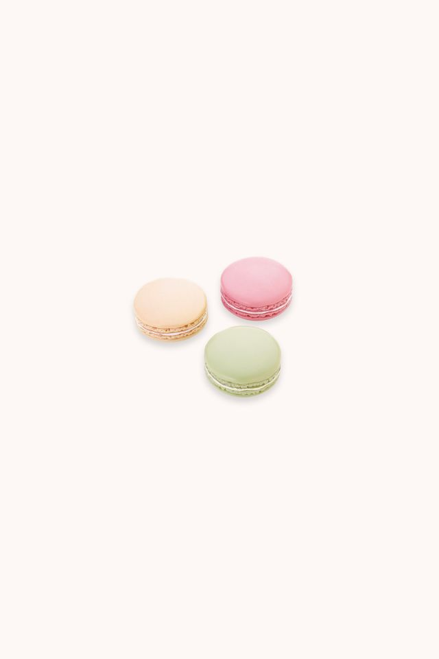 Laduree - Eraser - Rose