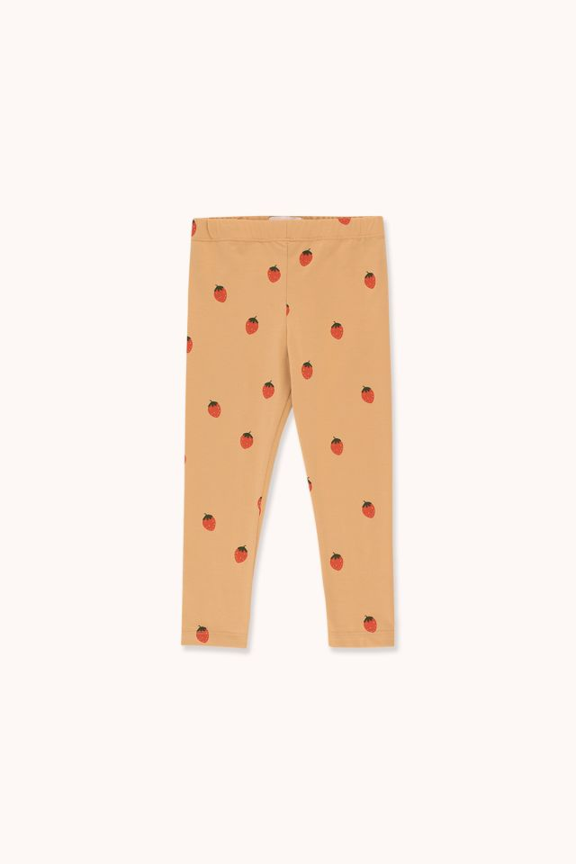 """STRAWBERRIES"" PANT"