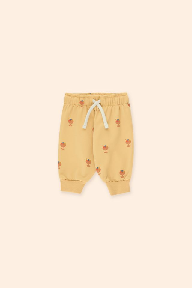 ICE CREAM CUP BABY SWEATPANT