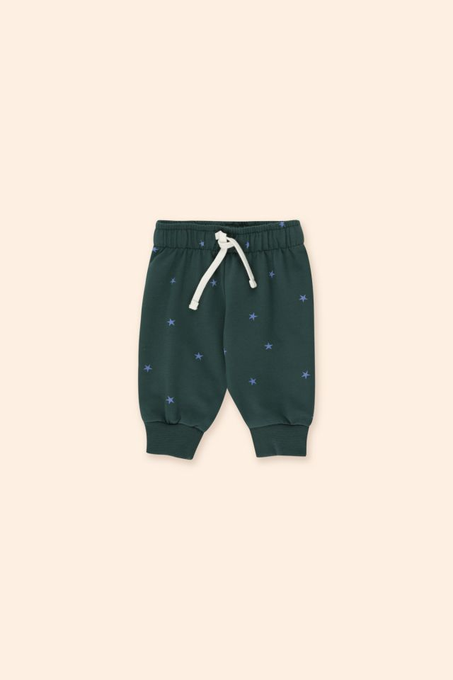 STARFISH BABY SWEATPANT
