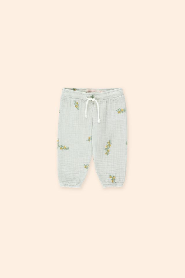 TWIGS BABY PANT