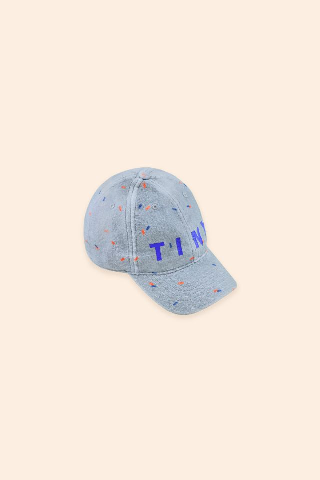 Gorra Tiny Sticks