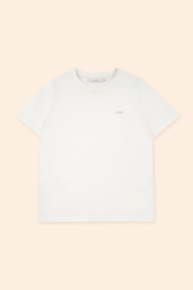 WOMAN REGULAR TEE