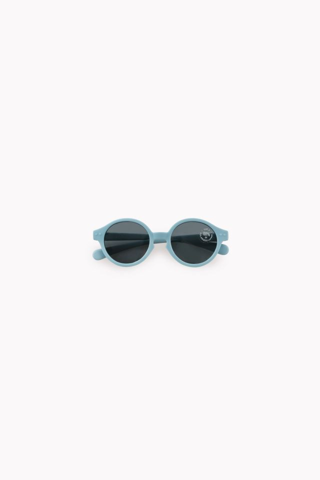 IZIPIZI Sunglasses SUN BABY Ice Blue