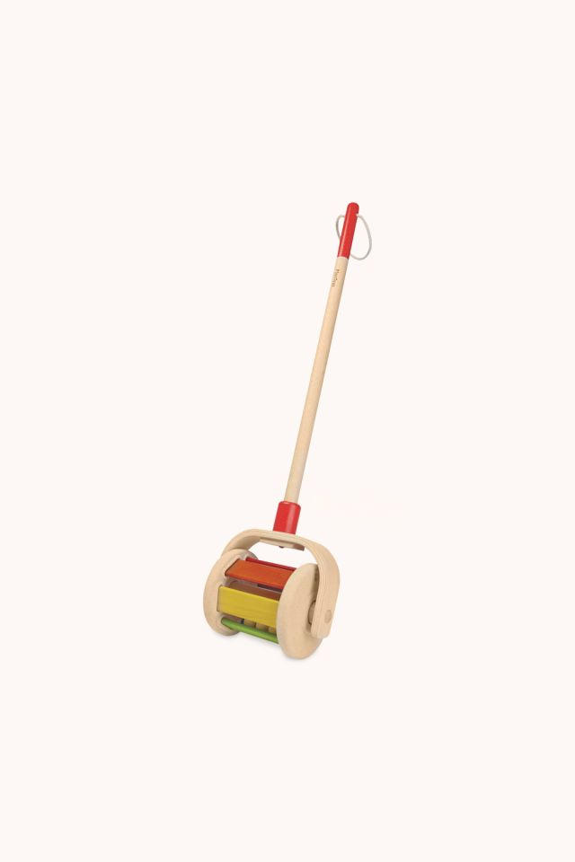 Walk and Roll Plantoys