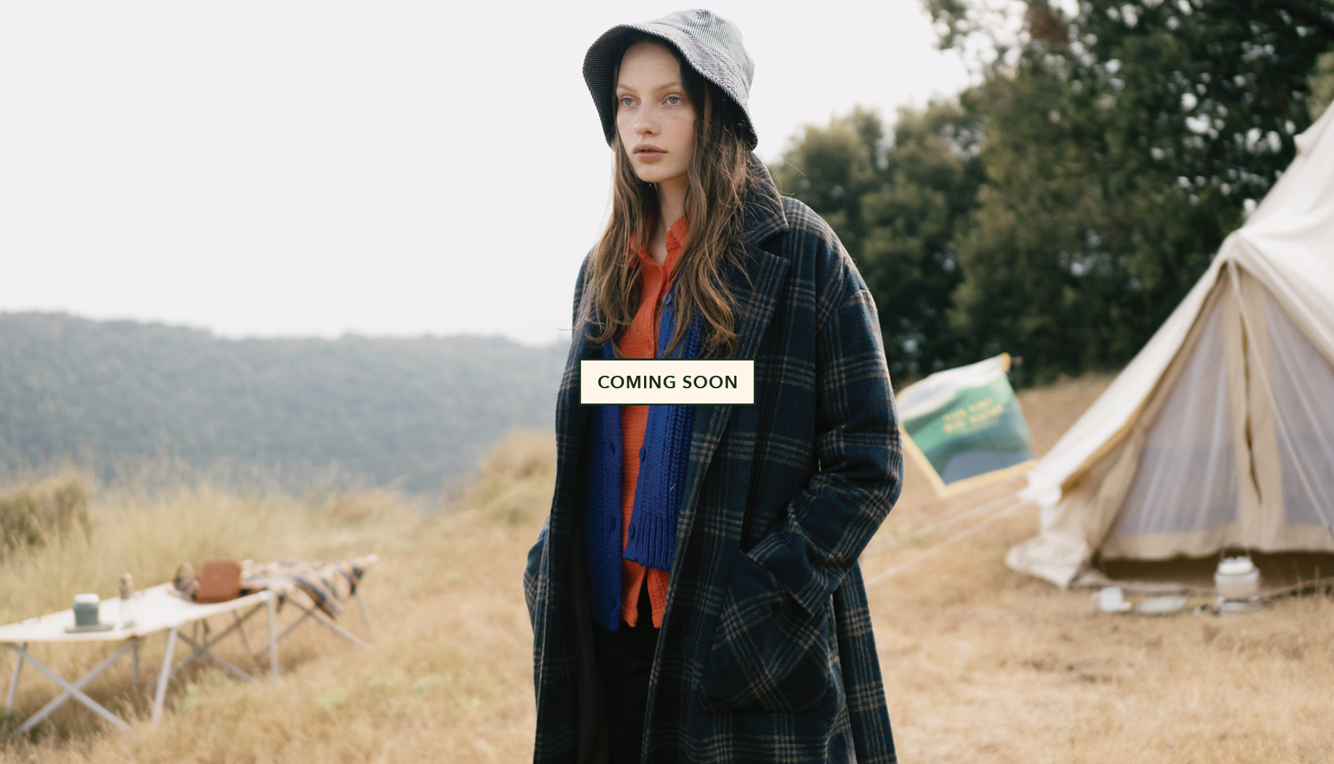 aw21 new collection