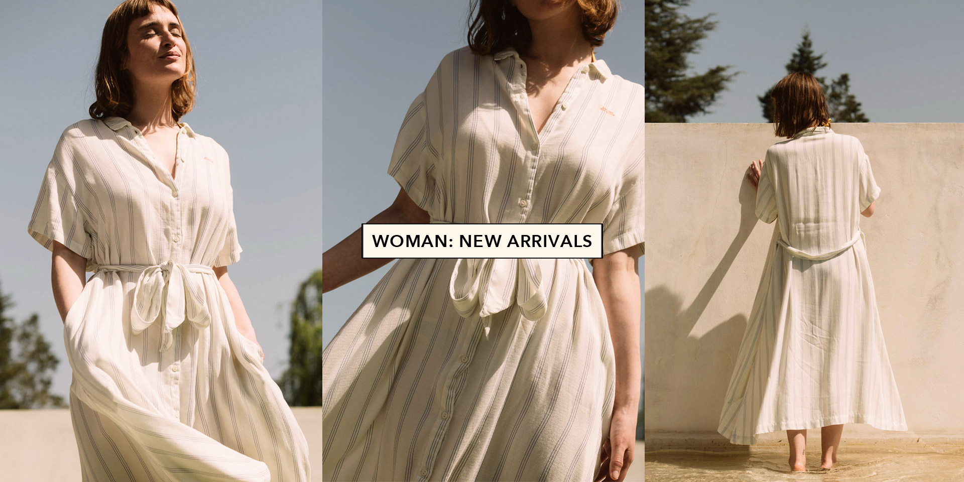 ss21 new collection