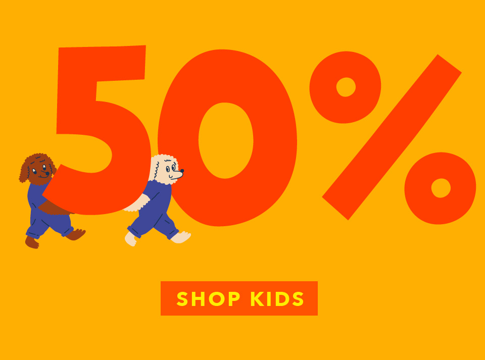 ss20 tinycottons sale