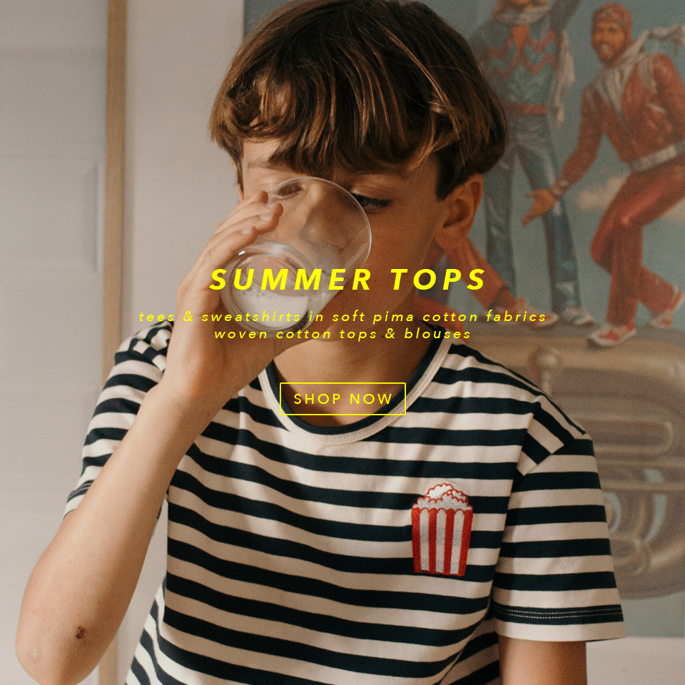 1629ed3a4f summer tops for kids. swimwear for kids. shop kids clothes